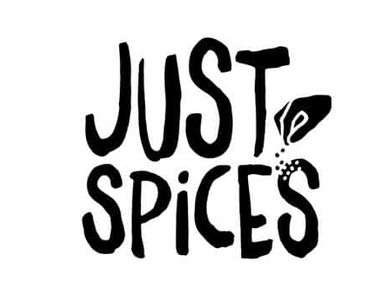 www.justspices.de