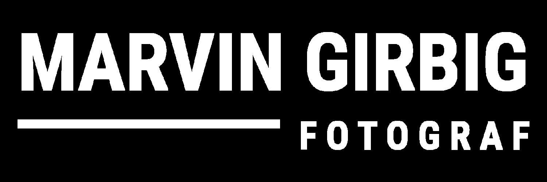 www.marvingirbig.com
