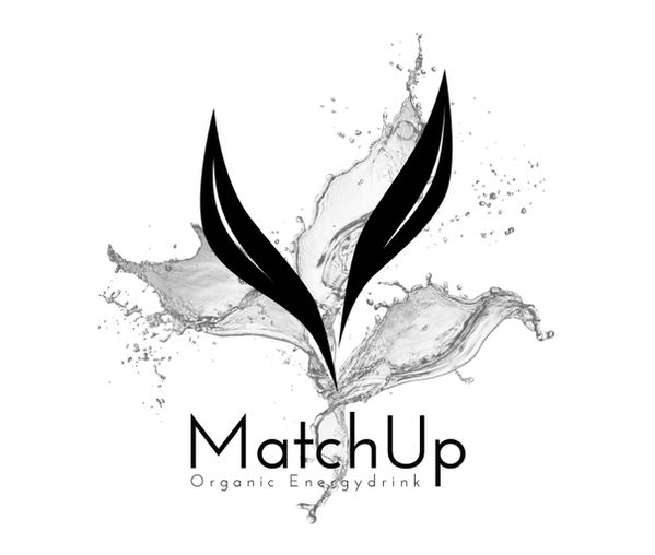 www.matchupdrinks.com