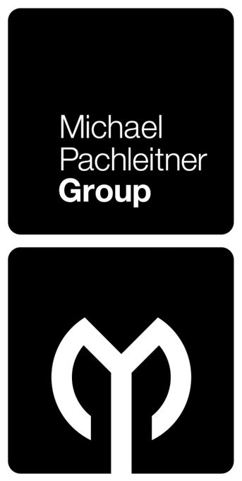 www.michaelpachleitnergroup.com