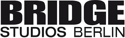 www.bridge-studios.de