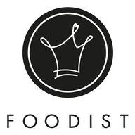 www.foodist.de