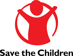 save_the_children.png