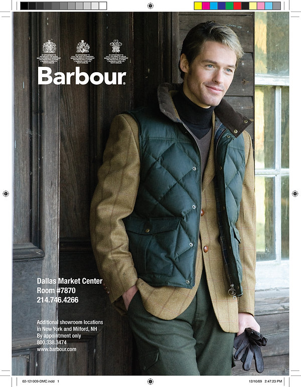 Barbour_Page_06.jpg