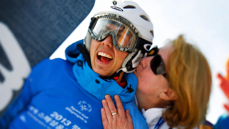 02-Snowboard-Joy.jpg