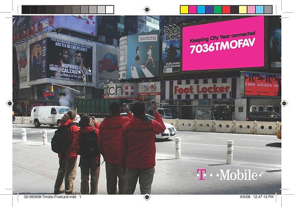 060508-Tmobs-Postcard_Page_1.jpg
