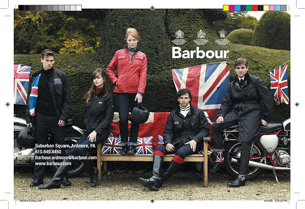 Barbour_Page_25_edited.jpg