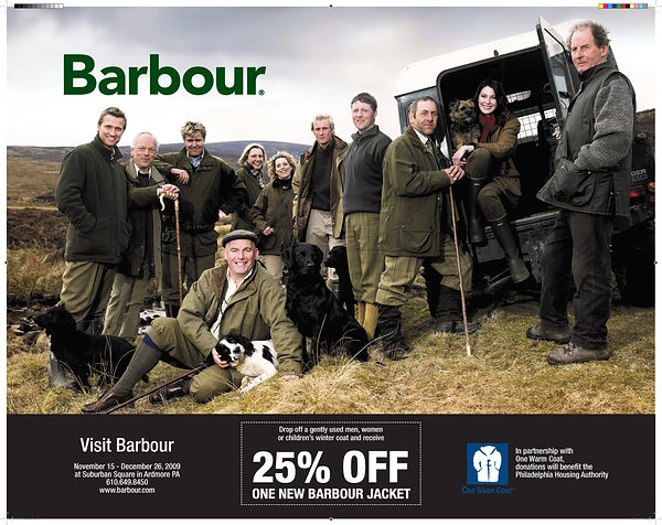 Barbour_Page_05.jpg
