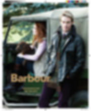 Barbour_Page_02.jpg