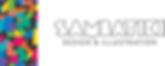 sambatiki-header-image.png