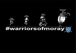 warriorMJIHC