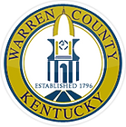 Great Seal of Warren County.png