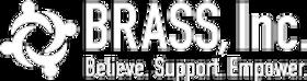 BRASS_logo_tagline_white_header.png