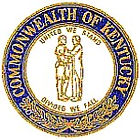commonwealth seal.jpg