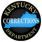 Dept of Corrections.png