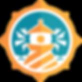 hopeharbor-logo.png
