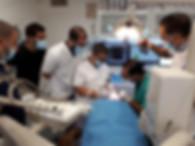 רופא שיניים איכותי בחיפה