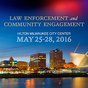 2016 TRAINING CONFERENCE
