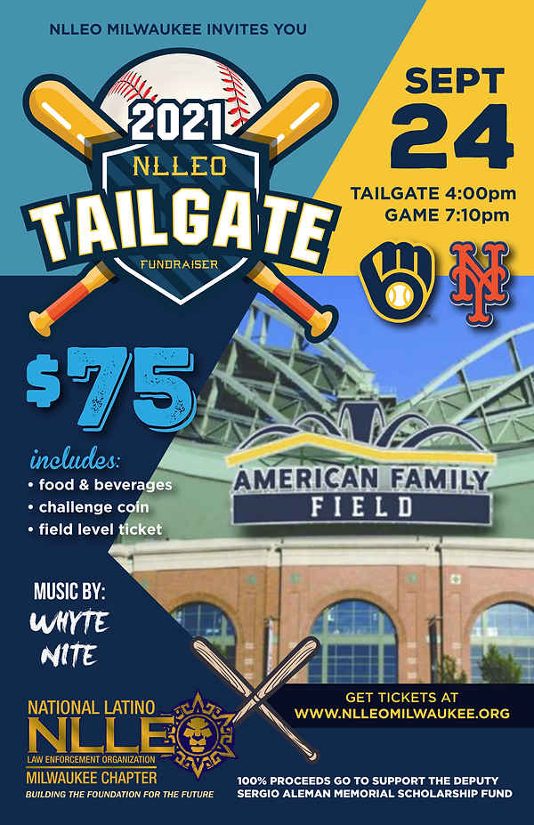 2021 NLLEO Tailgate.png