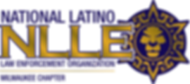 NLLEO_Logo_Milwaukee Chapter.png