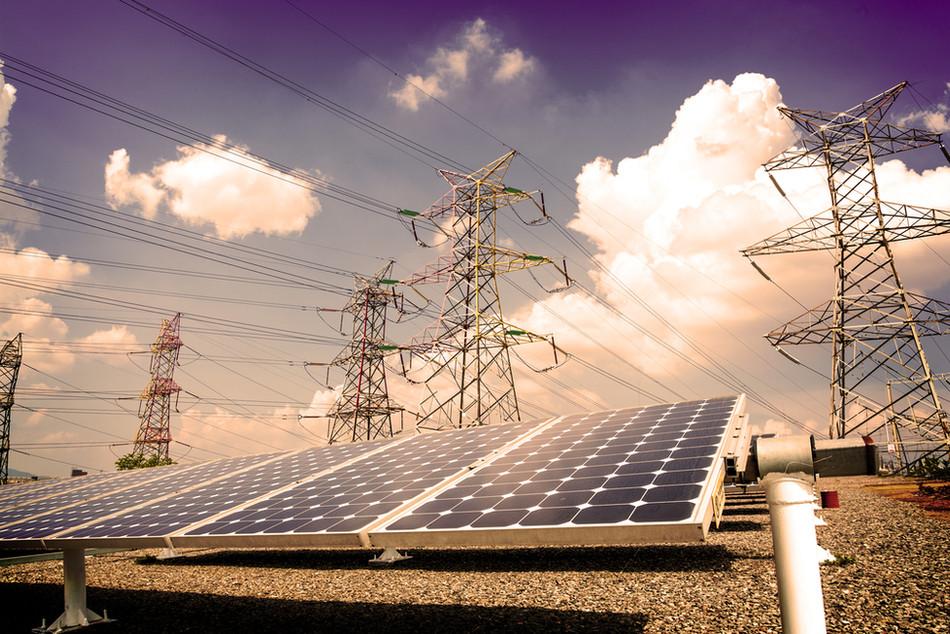 Energia Solar. Economia e Sustentabilidade