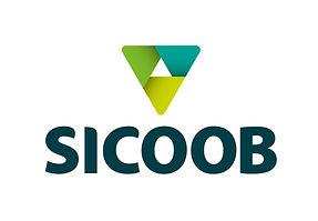 Logo Siccob.jpg