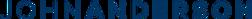 JAnderson-logo.png