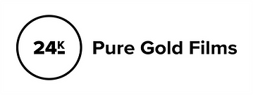 Pure Gold Films master logos horizontal.