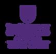 UQlockup-Stacked-Purple-web.png