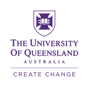UQlockup-Stacked-Purple-web.png