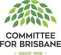Committee4brisLogo.jpg