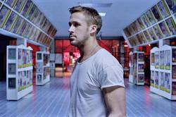 only-god-forgives-gosling.jpg