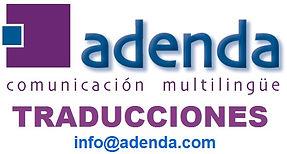 Logo - Adenda Traducciones.jpg