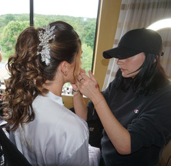 Pony for the Bride