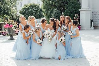 palace-somerset-park-wedding-photography
