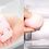 Thumbnail: Beauty Blender including Travel Case