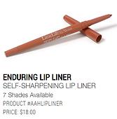 lip liner.PNG
