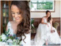 Rhode-Island-Wedding-Photographer-Laura-