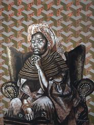 Bambo Sibiya