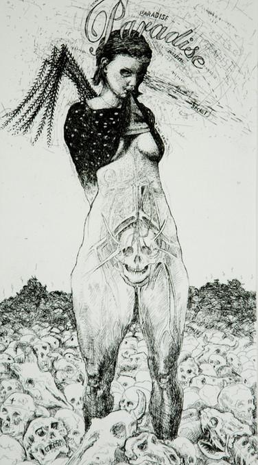 Eve 1