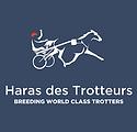 harasdestrotteurs logo.png