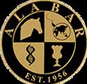Alabar-logo.png