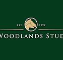 Woodlands logo.png