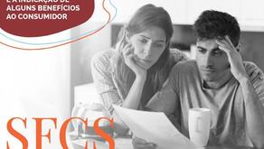 A Lei do Superendividamento e a indicação de alguns benefícios ao consumidor