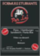 flyers_étudiant_recto.PNG
