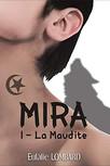 Mira - La Maudite (tome 1)