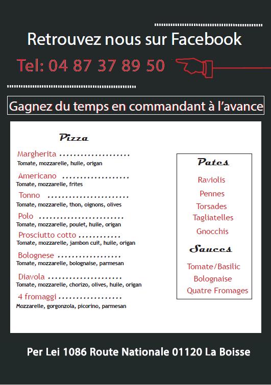 Image_flyer_étudiant.PNG
