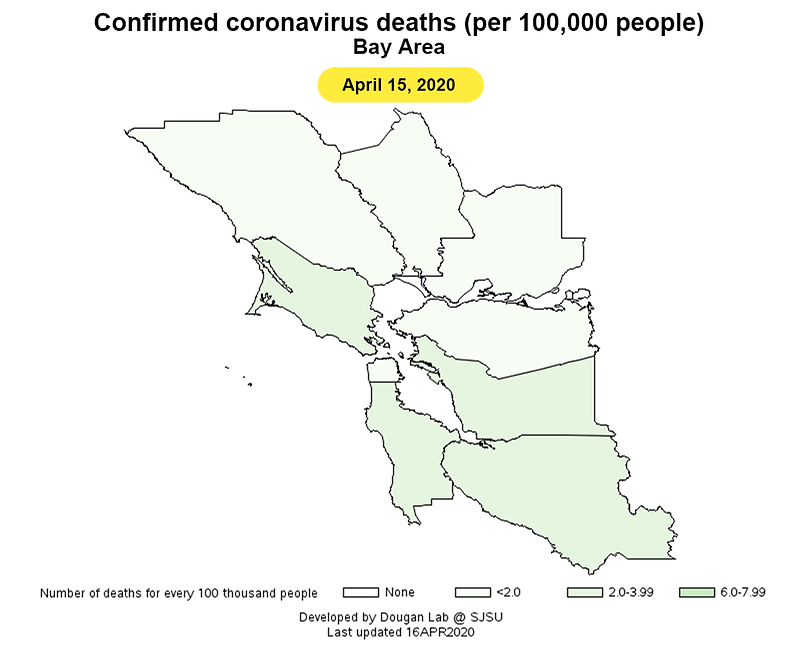 bay-area-covid-deaths.png