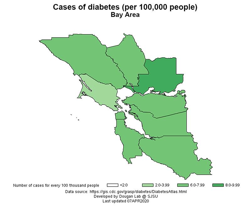 bay-area-diabetes.png