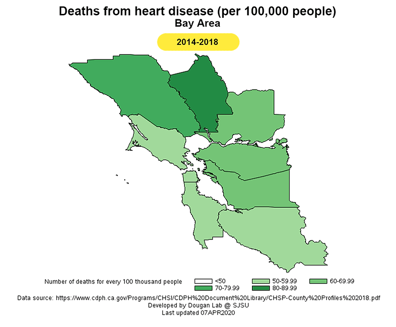 bay-area-deaths-from-heart-disease.png